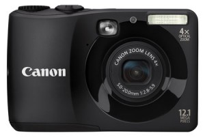 powershot_a1200_front_450